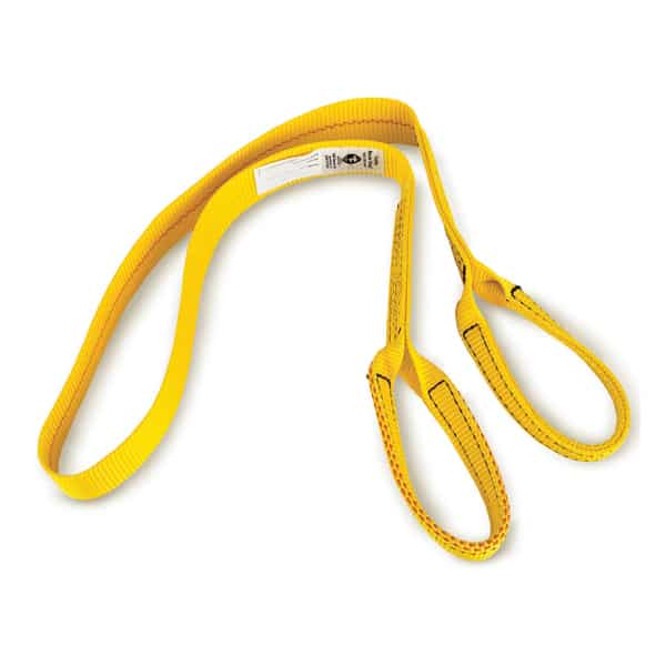 AN2200 Cearley Rescue Strap