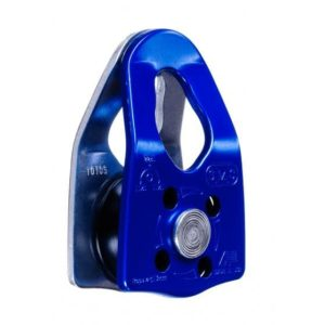 SMC Crevasse Rescue Pulley-single