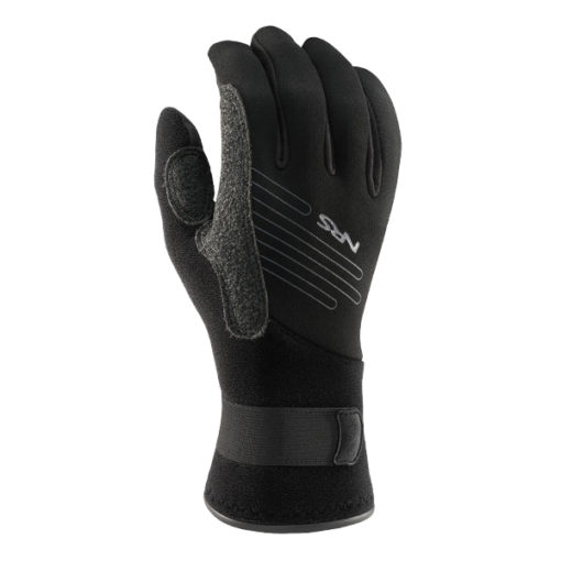 GL2503 NRS Tactical Water Gloves