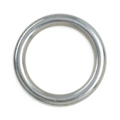 OR7200 Steel O Ring