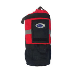 RQ3 Empty Replacement Pro Throwbag