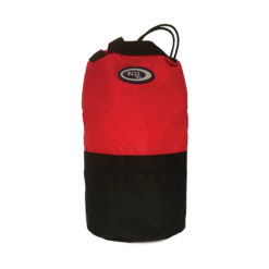 RQ3 Empty Replacement Standard Throwbag