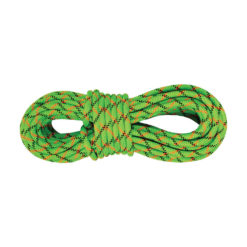 Sterling Work Pro Rope Green